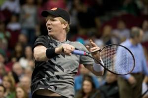 USTA National Campus In Orlando, Florida To Host Invesco Series QQQ Tennis Event