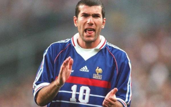 50 Best World Cup Football Shirts