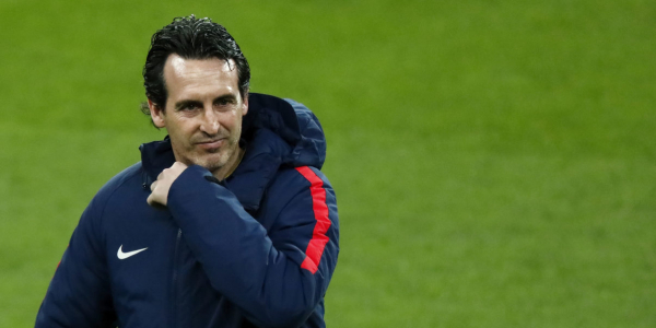 Arsenal boss makes decision on the future of attacker