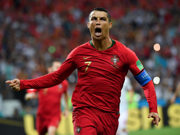 Iran vs Portugal LIVE World Cup 2018: Prediction, how to watch online, what time, what channel, team news, line-ups, betting odds