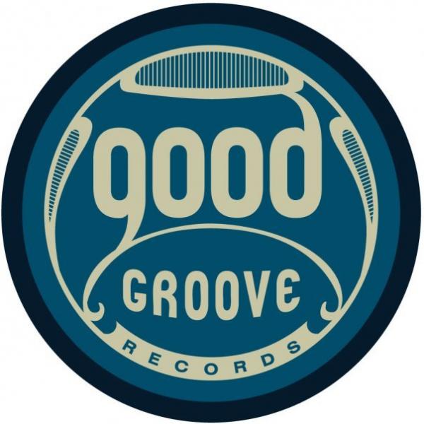 Goodgroove – Promo Mix 2009