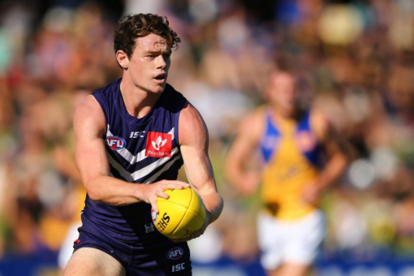 Lachie Neale to Port Adelaide?