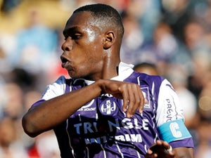 West Ham United close to sealing deal for Issa Diop?