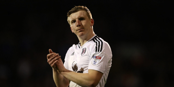 Fulham boss to make demand over Southampton player this week