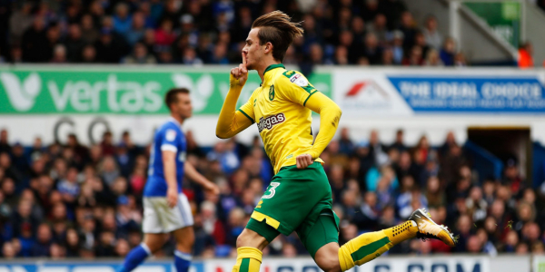 Four players who Saints could turn to following Maddison snub
