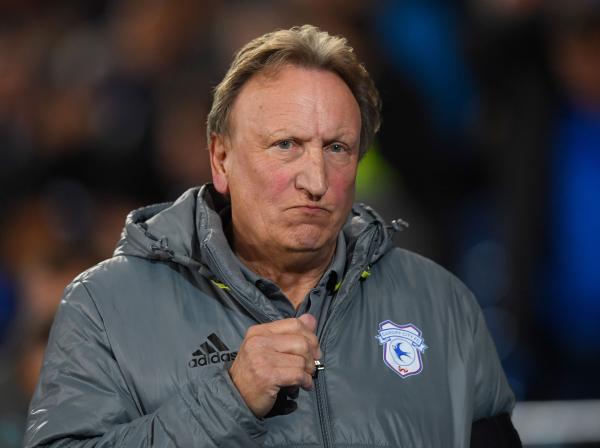 Cardiffs 2018/19 fixtures: Neil Warnocks men discover their Premier League schedule for next season