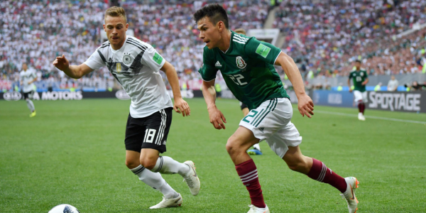 Everton profit on defender sale, Toffees interested in Peru star and more: Everton news round-up