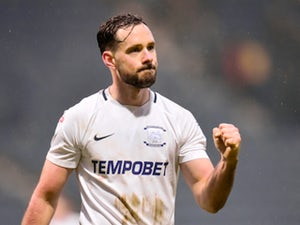 Cardiff City complete Greg Cunningham signing