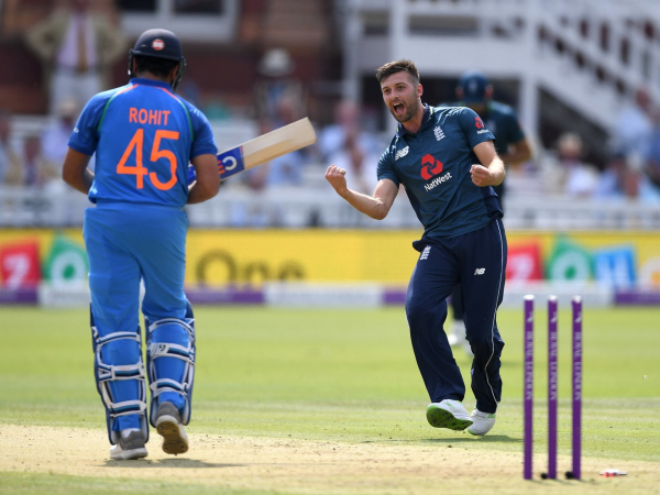 England stand up under pressure to take ODI series with India to decider