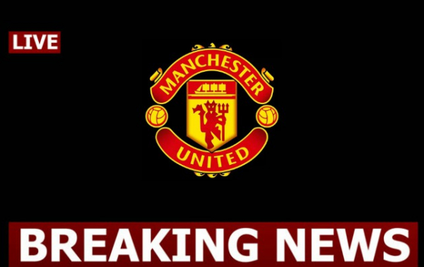 Manchester United set £132m asking price for star to seal transfer as Lionel Messi wants him at Barcelona