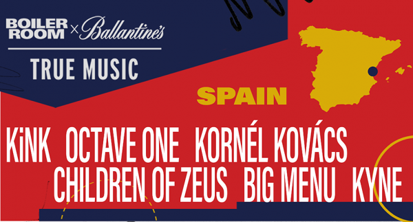 kink and octave one to play final boiler room x ballantine s true