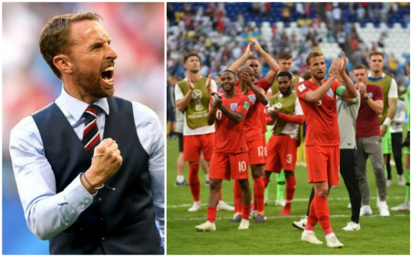 England must find their own Luka Modric, Man Utd star may need a transfer – 5 lessons from the 2018 World Cup campaign