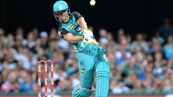 Zimbabwe bat against Australia, Jack Wildermuth and Brandon Mavuta debut