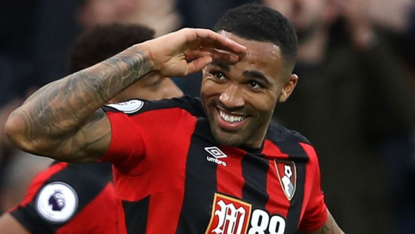 Wilson signs four-year Cherries deal