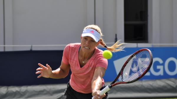 Wimbledon 2018 Final Preview: Angelique Kerber vs. Serena Williams