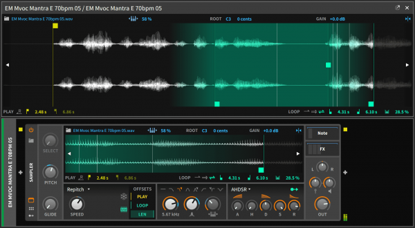 Bitwig Studio announce version 2.4: Watch