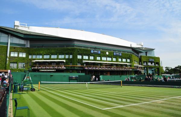 Sunday's Set Points: Wimbledon 2018, that's a wrap!