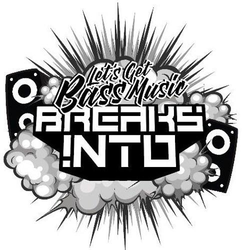 DJ BugWave – Breaks INTO Funky Breaks & Drum'n'Bass SCORE July 2018