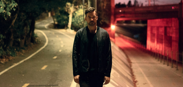 Bonobo and Elderbrook are set to perform at the Royal Botanical Gardens in Hamilton