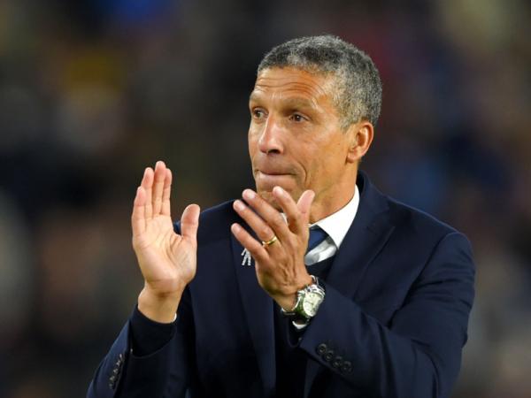 Brighton battling Anderlecht & Genoa for PSG starlet Essende