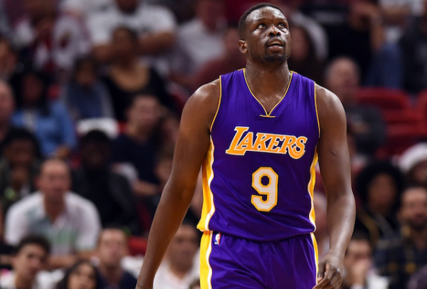 Lakers Rumors: Luol Deng 'Semi-Retired,' May Be Done Playing In NBA