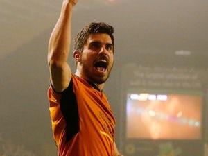Report: Manchester City keen on Wolverhampton Wanderers midfielder Ruben Neves