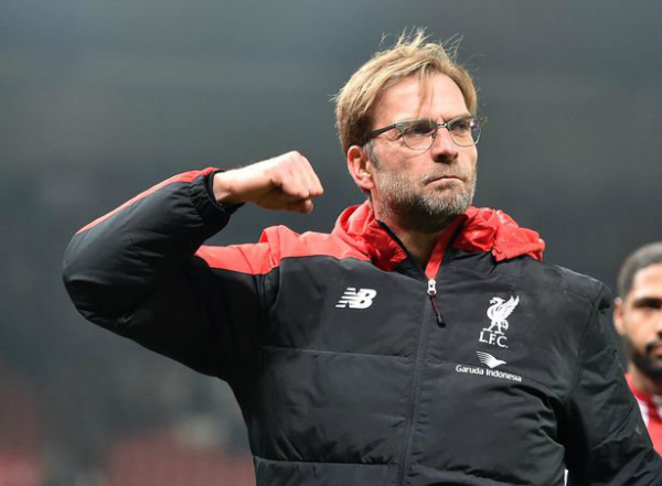 4-3-3: Klopp To Make 2 Key Changes | Expected Liverpool Line-Up vs Crystal Palace