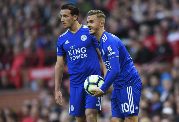 Leicester vs Wolves: Premier League 2018-19 prediction, tickets, betting tips and odds, live stream online, what TV channel, kick-off time, team news and line-ups, head to head history