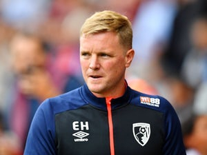 "Eddie Howe delighted with ""excellent"" Bournemouth display at West Ham United"
