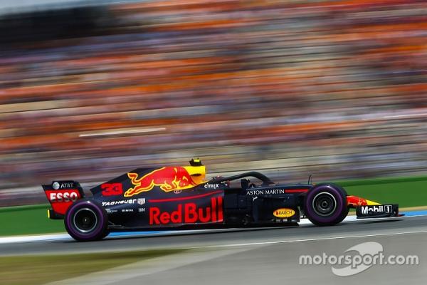 Renault underestimated rivals' engine development