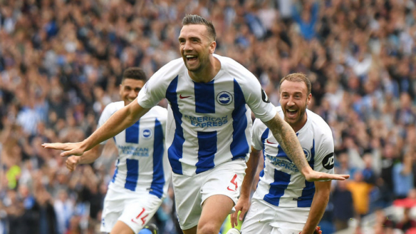 Hughton: Win doesn't change anything