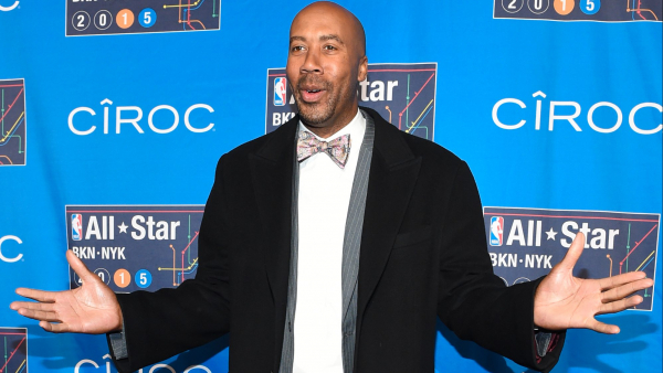 Bruce Bowen after Kawhi Leonard-related ouster: If Clippers can't attract free agents to L.A., that's on them, not me