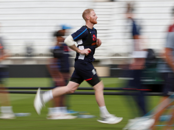 Expediency triumphs principle as Ben Stokes is rushed back to England duty with questions swept under the carpet