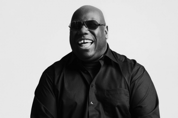"""Carl Cox: """"EDM has played a massive part in the techno resurgence"""""""