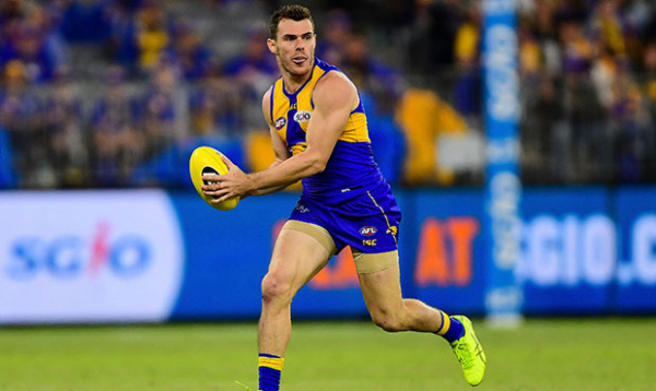 Shuey wary of dangerous Demons