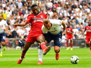 Slavisa Jokanovic: 'Tottenham Hotspur's quality told in the end'