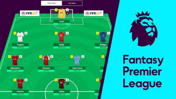 Revealed! 8 players you need in your Fantasy Premier League team this season