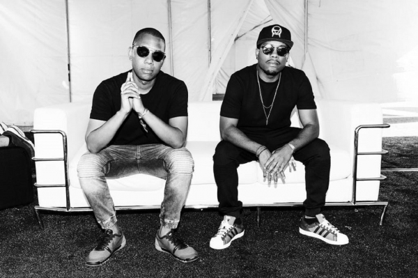 Vindata announce forthcoming debut album, 'With Open Eyes'
