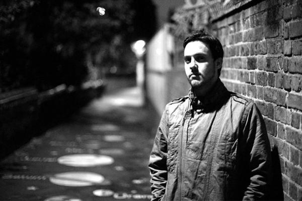 Maceo Plex details his retrospective Mariel Ito album on R&S Records