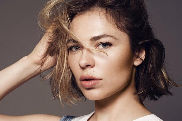 Brooklyn Electronic Music Festival unveils full line-up featuring Nina Kraviz, MCDE