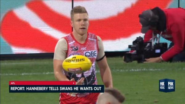 AFL trade whispers: Geelong enquires about Stefan Martin, Luke Dunstan could leave St Kilda