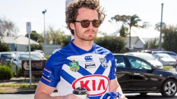 Cornes rips Geelong for Wacky Wednesday antics