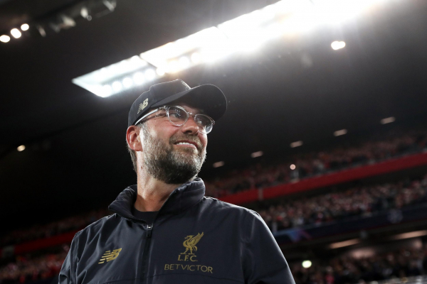 Liverpool vs Southampton: Predictions, betting tips, live stream, TV, team news – Premier League 2018-19 preview