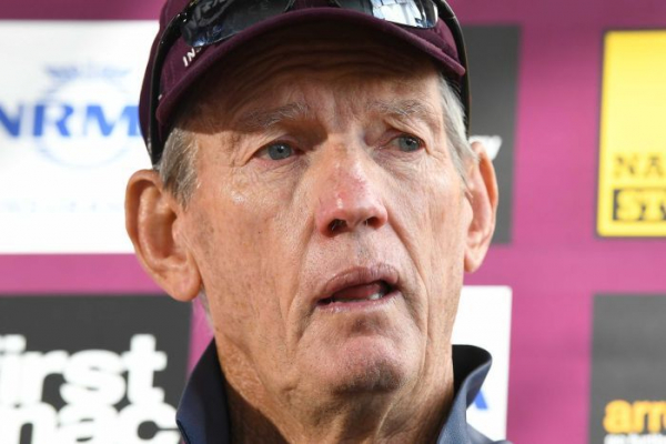 Bennett to finish as Broncos coach at end of 2019 season