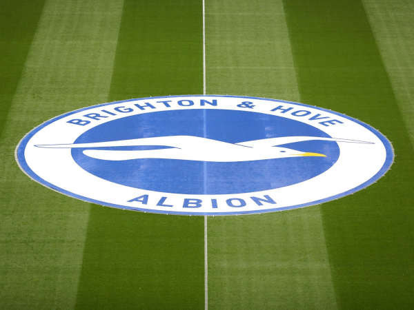 Brighton vs Tottenham – Premier League LIVE: Line-ups, team news and all the buildup to kick-off at the Amex