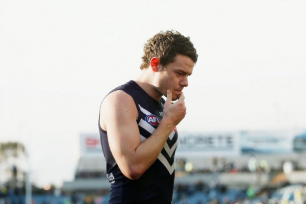 Lions coach updates Neale chase