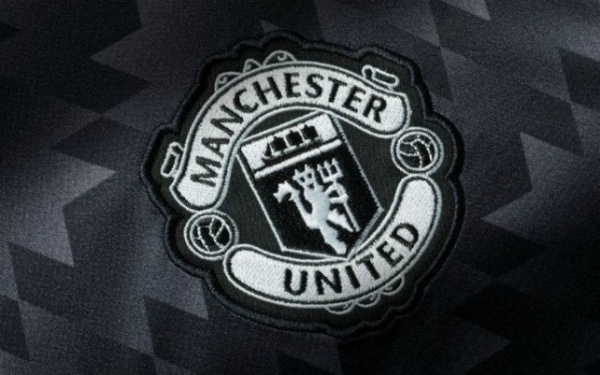 Man Utd, Juventus involved in possible transfer merry-go-round for €200m+ marquee duo