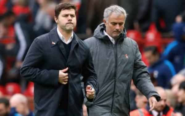 £45m-rated Brazilian starlet sparks transfer battle between Man Utd, Chelsea and Tottenham