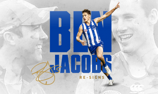 Jacobs tagged until 2020