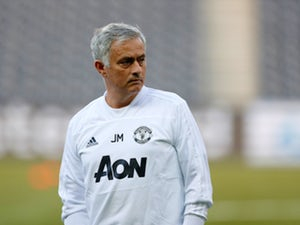 Manchester United 'want summer transfer window extended'